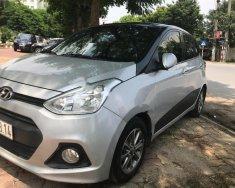 BÁN Hyundai Grand 1.0 bản ful Sx 12/2014 giá 298 triệu tại Hà Nội