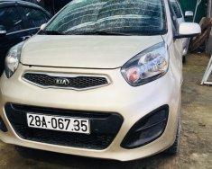 Cần bán xe Kia SX sản xuất năm 2014 giá 230 triệu tại Hà Nội