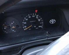 Bán xe Toyota Hiace đời 2004, màu hồng, 135 triệu giá 135 triệu tại Hải Dương