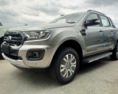 Ford Sơn La, đại lý 2S bán xe Ford Ranger 2.0 Biturbo đủ màu, trả góp 80%, KM phụ kiện, bảo hiểm, LH 0902212698 giá 853 triệu tại Hà Nội