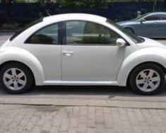 Bán Volkswagen Beetle sản xuất 2010, màu trắng giá 390 triệu tại Đà Nẵng