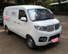 Không khác xe mới, bán tải chở hàng Dongben X30 đời 2018, 2 chỗ, chở 1000kg giá 225 triệu tại Hà Nội