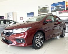 Bán Honda City 1.5L 2018 full top 10 xe bán chạy nhất, giá 599 triệu, giao ngay, Mr Khải 0909531119 - Honda Ôtô Cần Thơ. giá 599 triệu tại Cần Thơ
