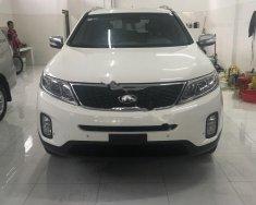 Ô tô Thiên Lộc có bán xe Kia Sorento máy dầu, sản xuất 2014 giá 725 triệu tại Đắk Lắk