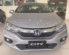 Bán xe Honda City sản xuất năm 2018, giá tốt giá 559 triệu tại Tp.HCM