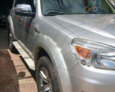 Bán Ford Everest 2011, chính chủ, xe còn rất đẹp giá 520 triệu tại Đắk Lắk