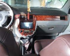 Bán Daewoo Lacetti sản xuất 2004, màu trắng giá 150 triệu tại Đồng Nai