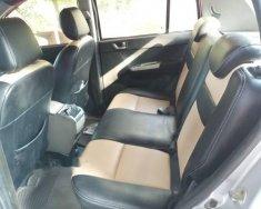 Bán Hyundai Getz đời 2010, màu bạc, xe nhập, 179tr giá 179 triệu tại Vĩnh Phúc