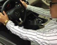 Cần bán xe Mercedes đời 2018, giá tốt giá 1 tỷ 300 tr tại Hà Nội