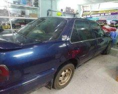 Bán xe Honda Accord đời 1990, màu xanh lam, giá chỉ 42 triệu giá 42 triệu tại Đồng Nai