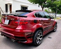 Bán BMW X6 3.5 model 2009 full nhất VN giá 899 triệu tại Tp.HCM