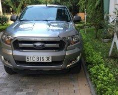 Bán Ford Ranger XLS MT sản xuất 2015, đăng ký tháng 1.2016, chính chủ từ đầu  giá 538 triệu tại Hà Nội