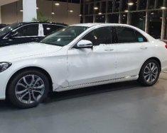 Cần bán gấp Mercedes C200 đời 2018, thiết kế Kodo, công nghệ Skyactiv giá 1 tỷ 489 tr tại Tp.HCM