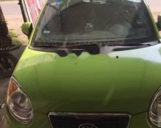 Cần bán xe Kia Morning sản xuất năm 2009, giá tốt giá 125 triệu tại Hà Nội