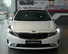 Bán Kia Cerato sẵn xe, đủ màu, hỗ trợ vay trả góp 80% giá trị xe, LH 0906317376 giá 589 triệu tại Hà Nội