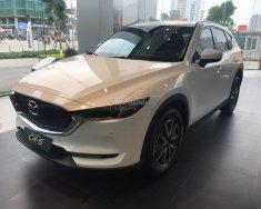 Mazda Bình Tân - Bán xe CX -5 2018 đủ màu, hỗ trợ vay trả góp 90% giá trị xe, giao xe ngay, LH 0909 272 088 giá 899 triệu tại Tp.HCM