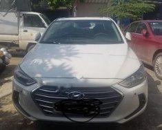 Bán Hyundai Elantra đời 2017, xe đi chưa đến 3 vạn giá 632 triệu tại Hà Nội