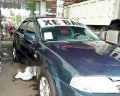 Cần bán xe Ford Laser sản xuất 2000 số sàn giá cạnh tranh giá 135 triệu tại Đồng Nai