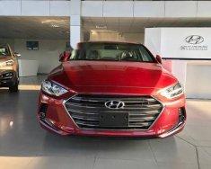 Bán Hyundai Elantra sản xuất 2018, giá cạnh tranh giá 625 triệu tại Hà Nội