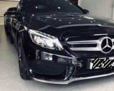 Bán Mercedes C300 sản xuất 2016 giá 1 tỷ 700 tr tại Tp.HCM