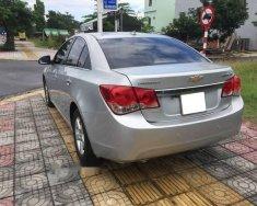 Cần bán xe Chevrolet Cruze T12/2011, còn rất mới và cực đẹp giá 309 triệu tại Đà Nẵng