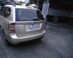 Cần bán lại xe Kia Carens đời 2010 giá 268 triệu tại Tp.HCM