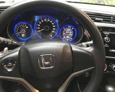 Cần bán Honda City đời 2016 giá cạnh tranh giá 513 triệu tại Tp.HCM