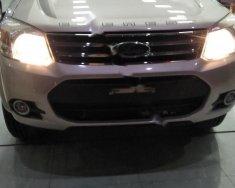 Ô Tô Phúc Đại bán xe Ford Everest 2013, đăng ký 2014, còn đẹp như mới giá 625 triệu tại Đắk Lắk