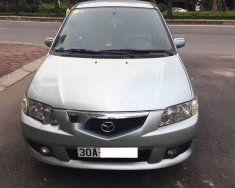Bán xe Mazda Premacy năm 2003, màu bạc, giá tốt giá 215 triệu tại Hà Nội