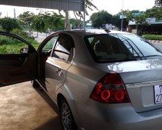 Cần bán xe Daewoo Gentra 2010 giá 230 triệu tại BR-Vũng Tàu