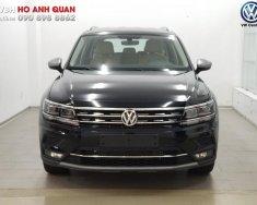 Bán Tiguan Allspace 2018 - chính hãng Volkswagen, giá tốt, đủ màu, giao ngay, Hotline 090.898.8862 giá 1 tỷ 699 tr tại Tp.HCM