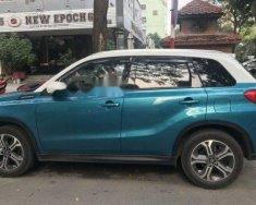 Cần bán gấp Suzuki Vitara đời 2016, nhập khẩu giá 750 triệu tại Tp.HCM