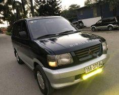 Cần bán lại xe Mitsubishi Jolie sản xuất 2001 đẹp như mới, giá tốt giá 79 triệu tại Hải Phòng