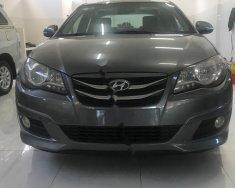 Ô tô Thiên Lộc bán xe hyundai Avante đời 2012, đăng ký 2012 giá 355 triệu tại Đắk Lắk