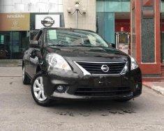Cần bán Nissan Sunny 1.5 MT, mới 100% giá 439 triệu tại Quảng Ninh
