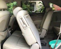 Cần bán xe Hyundai Veracruz 3.8 V6 2007, màu bạc, xe nhập, giá 590tr giá 590 triệu tại Cần Thơ