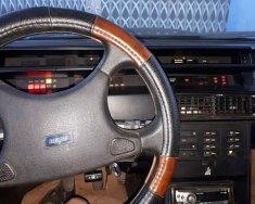Bán xe Fiat Tempra sản xuất 1996, màu xám giá 55 triệu tại Bến Tre