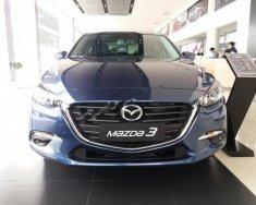 Cần bán xe Mazda 3 1.5 AT đời 2018, 659tr giá 659 triệu tại Cần Thơ