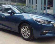 Em bán Mazda 3 Sedan sản xuất và đăng ký tháng 5.2018 giá 679 triệu tại Hà Nội