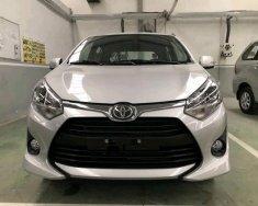 Bán xe Toyota Wigo 1.2 2018 giá tốt giá Giá thỏa thuận tại Hà Nội