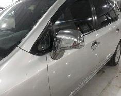 Bán xe Kia Carens CRDI đời 2008, màu bạc, xe nhập, giá chỉ 335 triệu giá 335 triệu tại Lâm Đồng