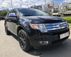 Ford Edge nhập Mỹ 2009 giá mới 1tỷ 900tr, loại cao cấp hàng full. Xe có đủ đồ giá 635 triệu tại Tp.HCM