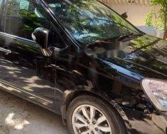 Bán Kia Carens đời 2014, màu đen, giá chỉ 420 triệu giá 420 triệu tại Đà Nẵng