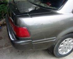 Bán ô tô Toyota Corolla năm sản xuất 1992, màu xám giá 87 triệu tại Sóc Trăng