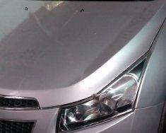 Cần bán xe Chevrolet Cruze LS 1.6 MT sản xuất năm 2012, máy móc còn 7 màu giá 340 triệu tại Tiền Giang