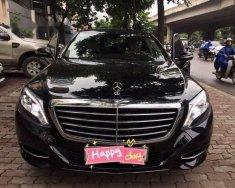 Nam Chung Auto bán Mercedes Benz S400 Sx 2015, ĐK 2015 giá 2 tỷ 850 tr tại Hà Nội