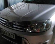 Cần bán lại xe Ford Escape năm 2009, xe còn đẹp, gia đình sử dụng giá 385 triệu tại Đồng Nai