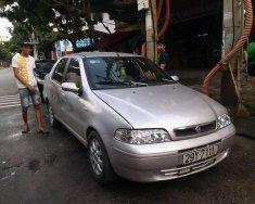 Bán Fiat Albea sản xuất 2006, xe còn nguyên bản từ đầu giá 105 triệu tại Hà Nội