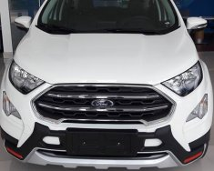 Bình Phước bán xe Ford Ecosport Titanium, giá thấp nhất. LH 0898.482.248 giá 635 triệu tại Bình Phước