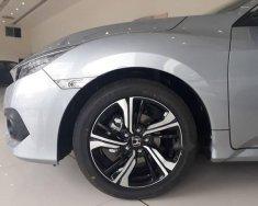 Bán Honda Civic 1.5L Turbo 2018, màu bạc, giá chỉ 903 triệu giá 903 triệu tại Cần Thơ